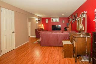 Photo 17: 10 Bathgate Bay in Winnipeg: East Fort Garry Residential for sale (1J)  : MLS®# 1914828