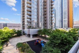 """Photo 19: 501 602 CITADEL Parade in Vancouver: Downtown VW Condo for sale in """"SPECTRUM"""" (Vancouver West)  : MLS®# R2597668"""