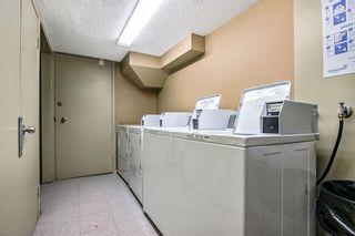 Photo 17: 512 10120 Brookpark Boulevard SW in Calgary: Braeside Apartment for sale : MLS®# A1131281