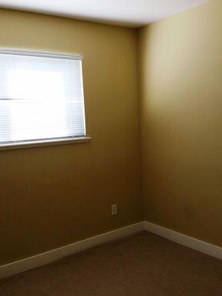 """Photo 16: 33858 HOLLISTER Place in Mission: Mission BC House for sale in """"Kimball Estates"""" : MLS®# R2057887"""