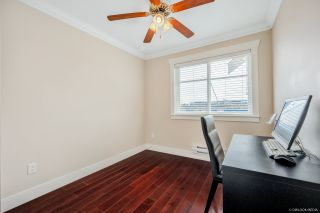Photo 14: 33 12351 NO. 2 ROAD in Richmond: Steveston South Townhouse for sale : MLS®# R2561470