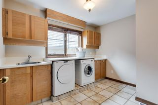Photo 22: 831 PROSPECT Avenue SW in Calgary: Upper Mount Royal Detached for sale : MLS®# A1108724