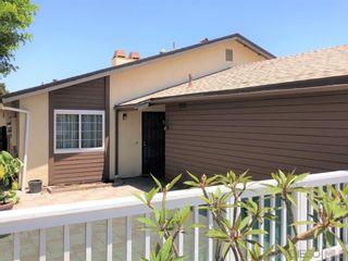 Photo 2: LA MESA Property for sale: 3723-29 69Th St