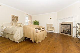 "Photo 16: 23880 133RD Avenue in Maple_Ridge: Silver Valley House for sale in ""ROCK RIDGE"" (Maple Ridge)  : MLS®# V745602"