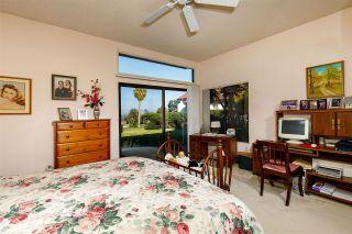 Photo 14: SOLANA BEACH Condo for sale : 2 bedrooms : 1440 CALLE SANTA FE