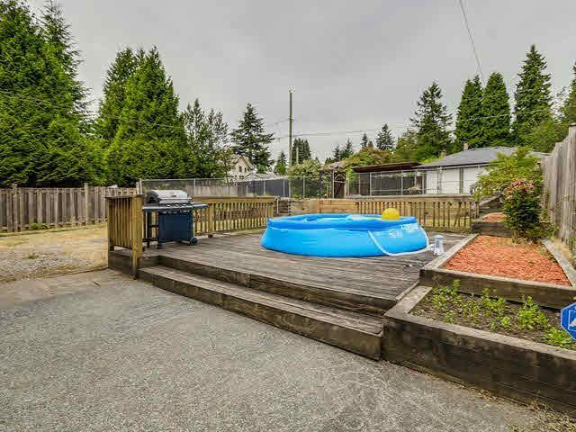 """Photo 14: Photos: 340 E 23RD Street in North Vancouver: Central Lonsdale House for sale in """"CENTRAL LONSDALE/GRAND BLVD"""" : MLS®# V1143583"""