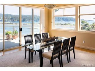 Photo 8: 6969 Sea Lion Way in SOOKE: Sk Whiffin Spit House for sale (Sooke)  : MLS®# 750298