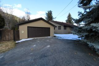 Photo 6: 1343 Deodar Road in Scotch Ceek: North Shuswap House for sale (Shuswap)  : MLS®# 10129735