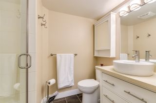 Photo 11: 1107 10 LAGUNA COURT in New Westminster: Quay Condo for sale : MLS®# R2416230