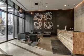Photo 26: 1605 311 Hargrave Street in Winnipeg: Downtown Condominium for sale (9A)  : MLS®# 202028121