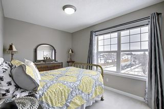 Photo 26: 51 Prestwick Street SE in Calgary: McKenzie Towne Detached for sale : MLS®# A1086286