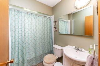 Photo 15: 10408 135 Avenue in Edmonton: Zone 01 House for sale : MLS®# E4247063