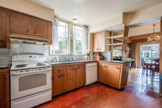 Photo 14: 1295 W 26TH Street in Vancouver: Shaughnessy House for sale (Vancouver West)  : MLS®# R2559331