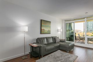 """Photo 4: 318 135 E 17TH Street in North Vancouver: Central Lonsdale Condo for sale in """"LOCAL"""" : MLS®# R2117123"""