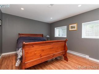 Photo 14: 1849 Gonzales Ave in VICTORIA: Vi Fairfield East House for sale (Victoria)  : MLS®# 757807
