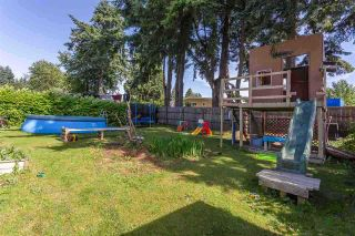 Photo 12: 14944 CANARY Drive in Surrey: Bolivar Heights House for sale (North Surrey)  : MLS®# R2564712