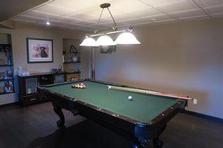 Photo 15: 90 Creekside Drive in Steinbach: Deerfield Residential for sale (R16)  : MLS®# 1927603