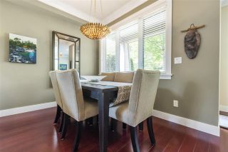 """Photo 7: 28 3109 161 Street in Surrey: Grandview Surrey Townhouse for sale in """"Wills Creek"""" (South Surrey White Rock)  : MLS®# R2577069"""
