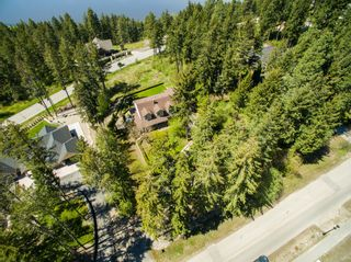 Photo 95: 3191 Northeast Upper Lakeshore Road in Salmon Arm: Upper Raven House for sale : MLS®# 10133310