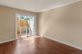 Photo 21: NORTH PARK Condo for sale : 2 bedrooms : 4077 Illinois St #1 in San Diego