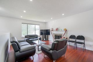 Photo 4: 12204 80B Avenue in Surrey: Queen Mary Park Surrey House for sale : MLS®# R2583490
