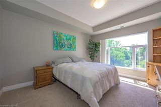 Photo 13: 409 89 S RIDOUT Street in London: South F Residential for sale (South)  : MLS®# 40129541