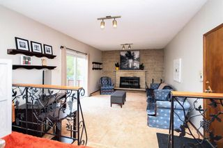 Photo 15: 160 HAY Avenue in St Andrews: House for sale : MLS®# 202125038
