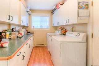 Photo 17: 2699 Lakehurst Dr in VICTORIA: La Goldstream House for sale (Langford)  : MLS®# 796729
