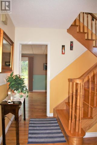 Photo 20: 91 Stirling Crescent in St. John's: House for sale : MLS®# 1237029