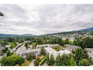 """Photo 3: PH2002 2959 GLEN Drive in Coquitlam: North Coquitlam Condo for sale in """"The Parc"""" : MLS®# R2610997"""