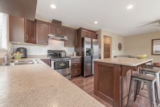 """Photo 4: 27723 LANTERN Avenue in Abbotsford: Aberdeen House for sale in """"West Abby Station"""" : MLS®# R2462158"""