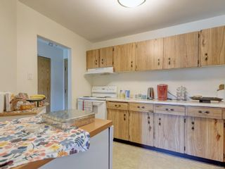 Photo 8: 205 71 W Gorge Rd in : SW Gorge Condo for sale (Saanich West)  : MLS®# 886526