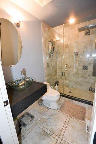 Photo 8: 11327 97 Street in Fort St. John: Fort St. John - City NE House for sale (Fort St. John (Zone 60))  : MLS®# R2274533