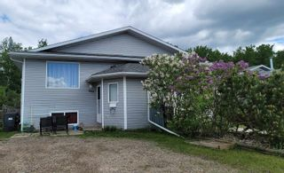 Photo 1: 988 13 Street: Cold Lake House Half Duplex for sale : MLS®# E4249327