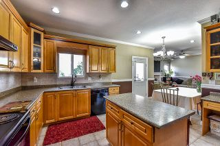 Photo 9: 14666 67A Avenue in Surrey: East Newton House for sale : MLS®# R2059837