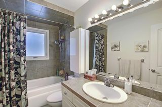 Photo 24: 7620 21 A Street SE in Calgary: Ogden Detached for sale : MLS®# A1119777