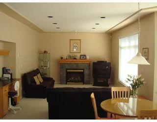"""Photo 5: 3460 JOHNSON Avenue in Richmond: Terra Nova House for sale in """"TERRA NOVA"""" : MLS®# V749057"""