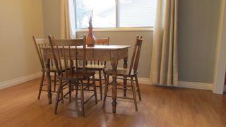 Photo 11: 9815 112 Avenue in Fort St. John: Fort St. John - City NE House for sale (Fort St. John (Zone 60))  : MLS®# R2621650