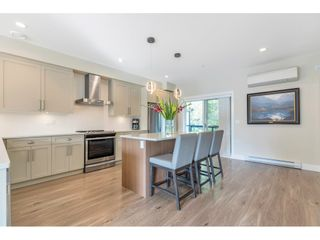 """Photo 11: 99 20498 82 Avenue in Langley: Willoughby Heights Townhouse for sale in """"GABRIOLA PARK"""" : MLS®# R2536337"""