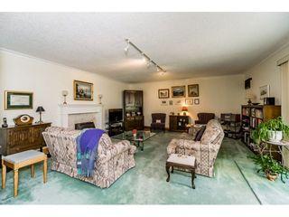 Photo 11: 5506 6A Avenue in Delta: Tsawwassen Central House for sale (Tsawwassen)  : MLS®# R2128713