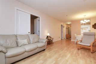 """Photo 10: 210 5375 VICTORY Street in Burnaby: Metrotown Condo for sale in """"THE COURTYARD"""" (Burnaby South)  : MLS®# R2421193"""