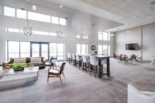 Photo 33: 616 200 Bellerose Drive NE: St. Albert Condo for sale : MLS®# E4235068