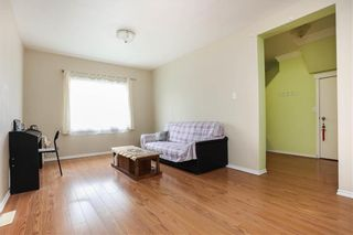 Photo 13: 534 William Avenue in Winnipeg: Brooklands Residential for sale (5D)  : MLS®# 202124805