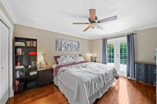 Photo 13: 1648 COQUITLAM Avenue in Port Coquitlam: Glenwood PQ House for sale : MLS®# R2617170
