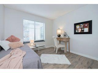 "Photo 15: 203 1467 MARTIN Street: White Rock Condo for sale in ""Searidge Court"" (South Surrey White Rock)  : MLS®# R2347342"