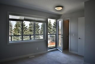 Photo 13: 1 711 17 Avenue NW in Calgary: Mount Pleasant Row/Townhouse for sale : MLS®# A1100885