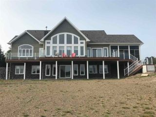 Photo 2: 597 Hillside Road in Albert Bridge: 211-Albert Bridge / Mira Residential for sale (Cape Breton)  : MLS®# 202017659