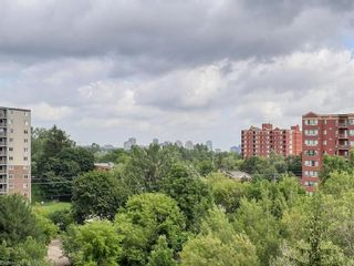 Photo 11: 705 75 HUXLEY Street in London: South E Residential for sale (South)  : MLS®# 40153300