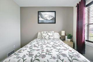 Photo 25: 64 Prestwick Cove SE in Calgary: McKenzie Towne Detached for sale : MLS®# A1118017