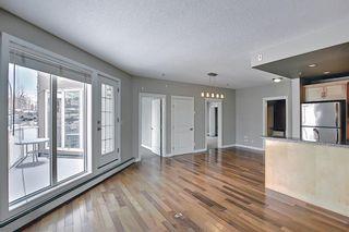 Photo 14: 401 532 5 Avenue NE in Calgary: Bridgeland/Riverside Apartment for sale : MLS®# A1060661